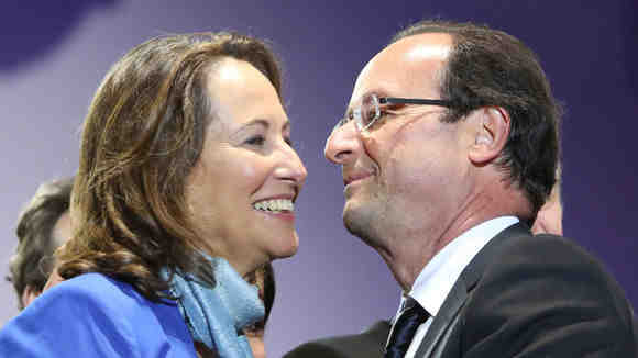 francois, hollande, segolene, royal